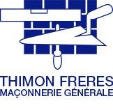 THIMON FRERES